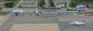 Аэропорт-Южно-Сахалинск-300