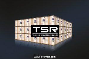 TRANSIT SERVICE RESOURCE bitumtsr.com
