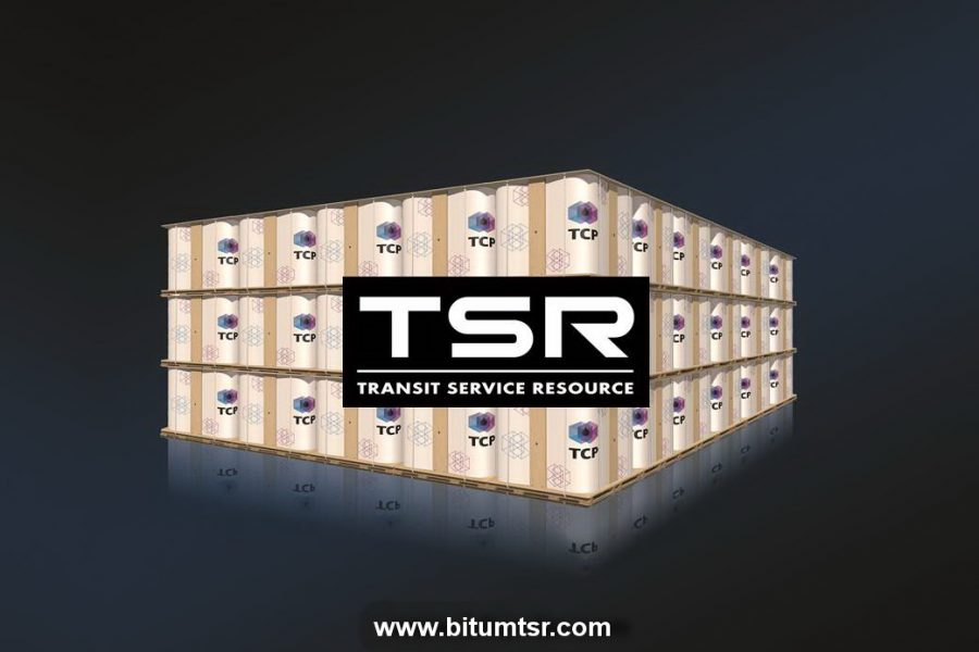 TRANSIT SERVICE RESOURCE bitumtsr.com
